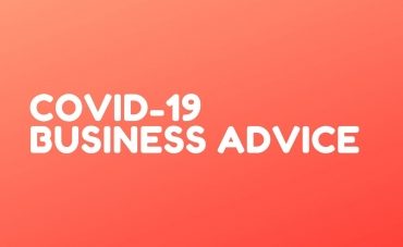 covid-19-business-advice