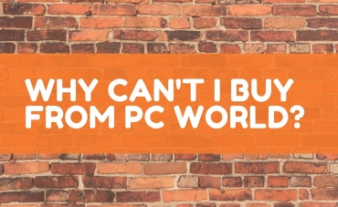 cant-buy-from-pc-world