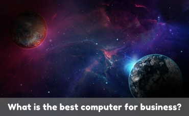 best-computer-for-business