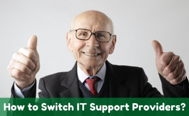 switching-it-support