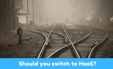 switch-to-haas