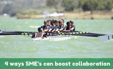 boost-collaboration