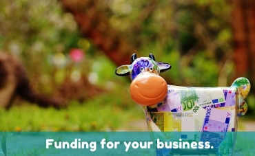 funding-for-your-business