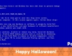 halloween-crusade-bsod-part-1
