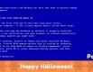 halloween-crusade-bsod-part-1