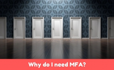 what-is-mfa