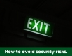 avoid-security-risks