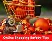 christmas-safety-tips