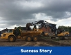 crusade-success-story-construction-company